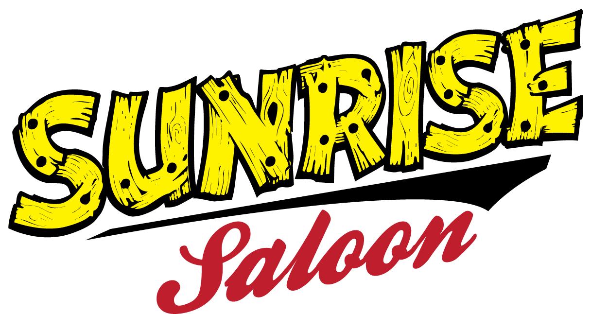 Sunrise Saloon