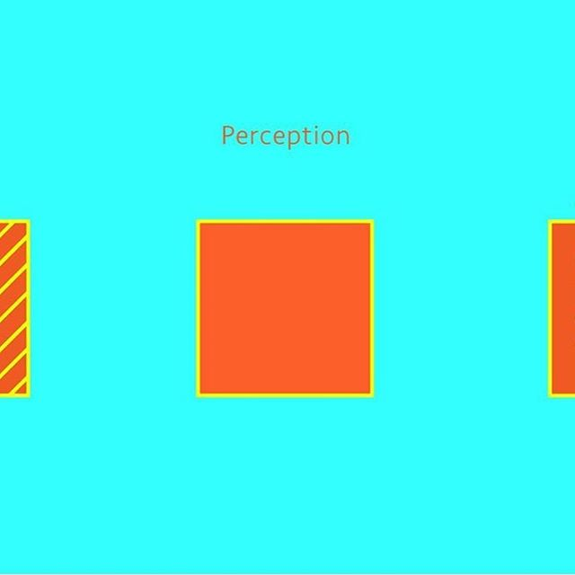 """FREE ENTRY Sense #1 : Perception. An evening exploring audio-visual Mon 13.11.2017  Sense is a collaborative project led by @patriciadoors @joelrsmith26 and  @xuansinden and @growhackney Hackney Wick.  For our opening event, join us in exploring the unique ways in which we all perceive the world and the variables that influence the human experience. Do we perceive the same phenomena from person to person? Is our perceptual world the same as the real world? What is the real world? ... Join Joel Smith + Patricia Puertas, who have previously worked together in diverse sound performances commissioned by British Museum and Royal Academy of Arts. Their individual exploration and experimentation of sounds merge to create a rich, textured soundscape. Featuring ethereal siren-like vocals and shimmering,effects-laden guitar motifs shifting across a fluid canvas of field recordings, found-sounds, samples, grooves and live improvised sounds, their performances continue to evolve. They will be bringing Chris Marker's 1962 French sci-fi featurette La Jetée under their sonic treatment as a live, improvised score.  Xuân Sinden is an installation and sound artist whose work begins from the poetic process of documenting the mundinaity of our everyday environments. Creating a pattern of image and sound, Sinden captures the various tensions, and pleasures, of living amongst the """"movement of [our] imagination forming and deploying through images."""" [1]. His immersive installations portray the notion of a constant, and revolving city. [1] Cecil Day Lewis. The Poetic Image. (London: Jonathan Cape, 1964.) P. 27.  About Grow, Hackney We are an independently run space and an experiment in ethical and sustainable business, which includes working with local artists, musicians on collaborative projects to host free events where everyone is welcome. We pay London Living Wage and partner with community projects to share and nurture local talent. Grow has no investment and is built by local  Hackne"""