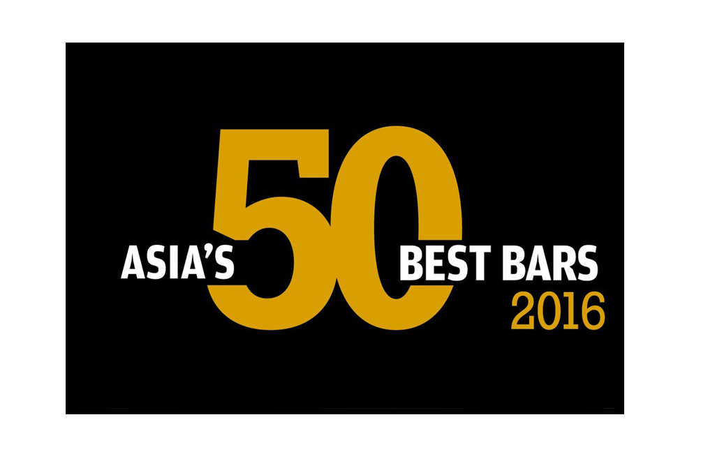 asias best bars white border.png