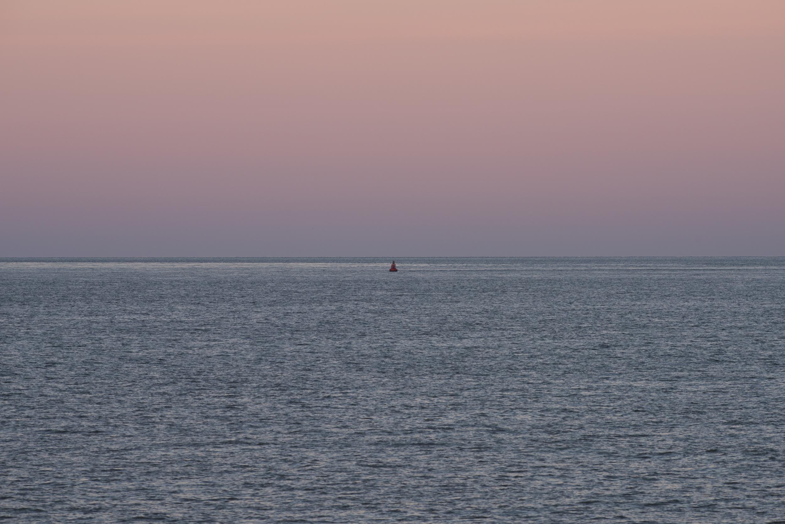 buoy no.142 w4 4c.jpg
