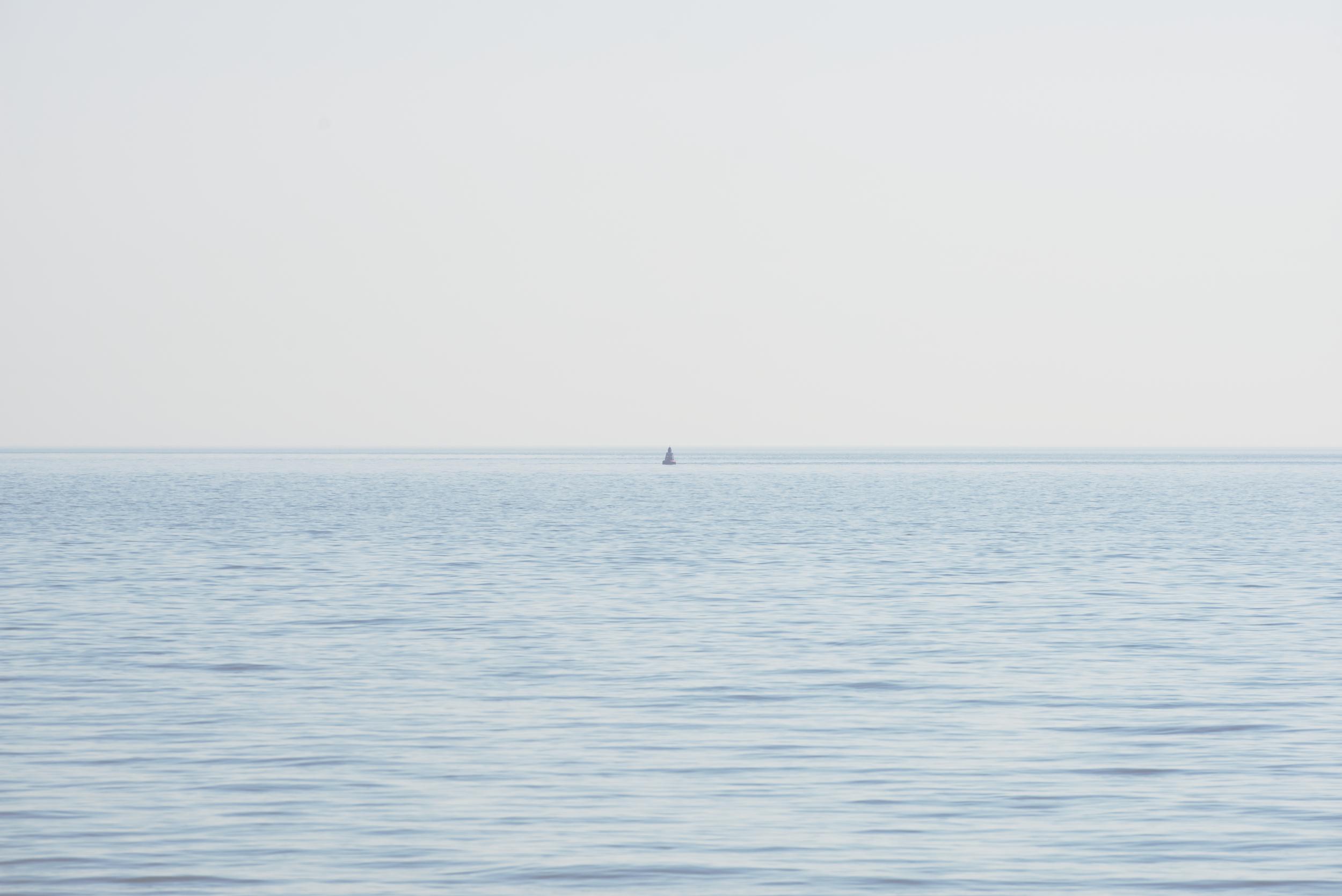 buoy no.84 E8 17c.jpg
