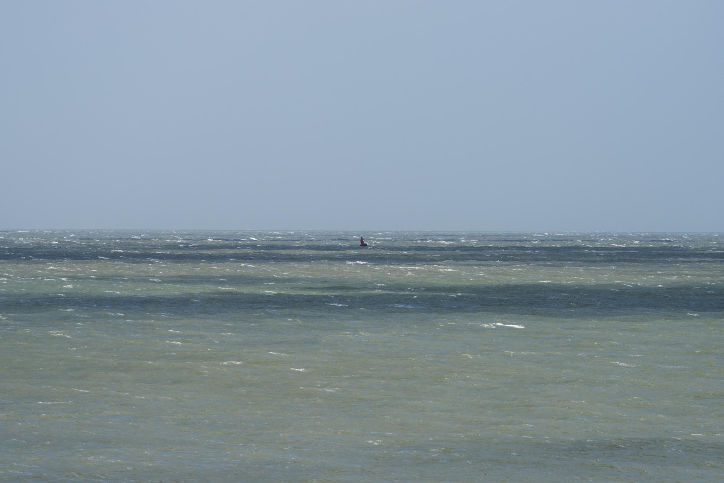 buoy no.154 sw23 15c.jpg