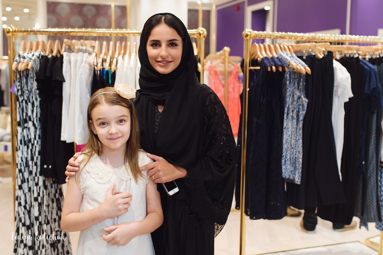 Seraphine Dubai maternity clothes 2.jpg