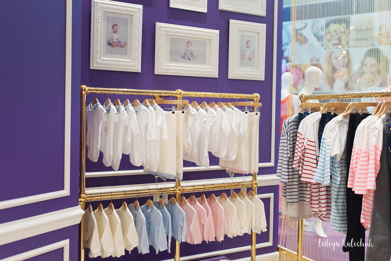 Seraphine Dubai maternity clothes 1.jpg