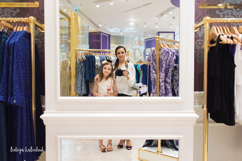 Seraphine Dubai maternity clothes 4.jpg