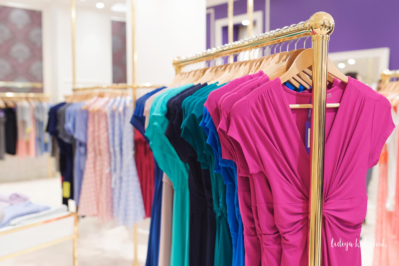 Seraphine Dubai maternity clothes 3.jpg
