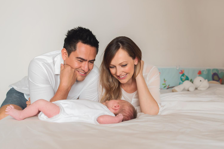 Dubai Newborn Photograper - Lidiya Kalichuk - Sienna 5.jpg