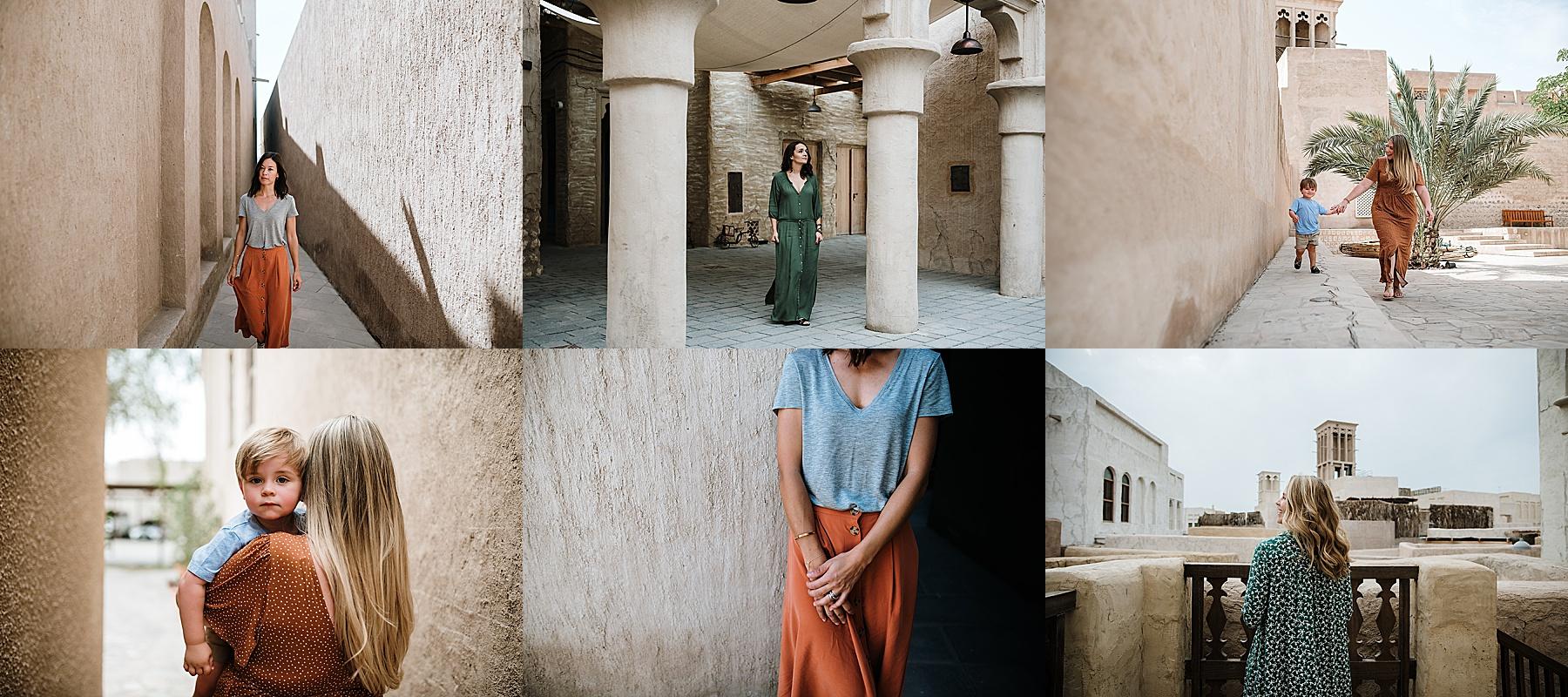 Lidiya Kalichuk Photography_0350.jpg