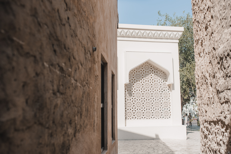 Al Bastakiya 1.jpg