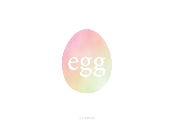 Wibina-Egg-Logotype-3.jpg
