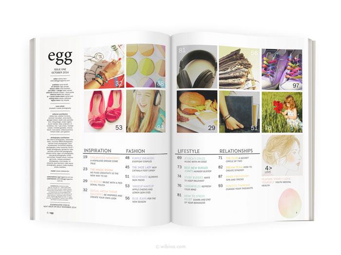 Wibina-Egg-Magazine-1.jpg