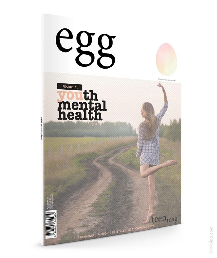 Wibina-Egg-Magazine-5.jpg
