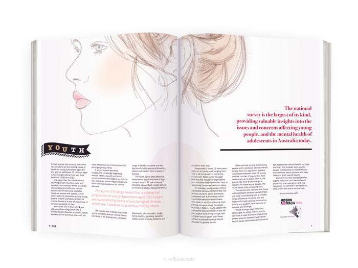 Wibina-Egg-Magazine-3.jpg