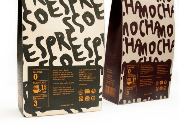 Wibina_Coffee-packaging-BACK.png