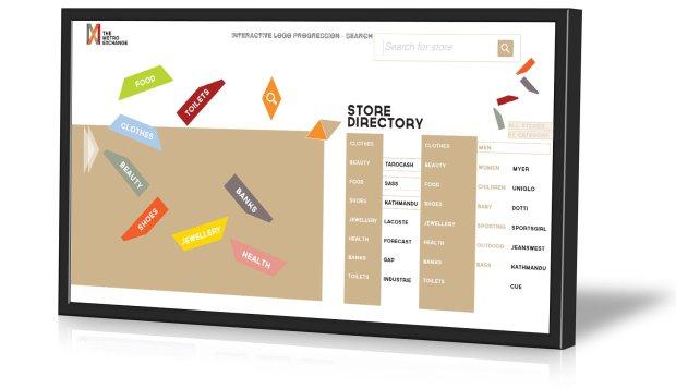 Interactivesignage_insitu4.jpg