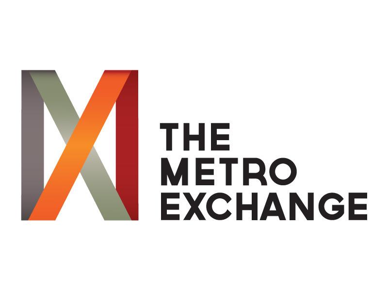 MarrickvilleMetro_Logos.jpg