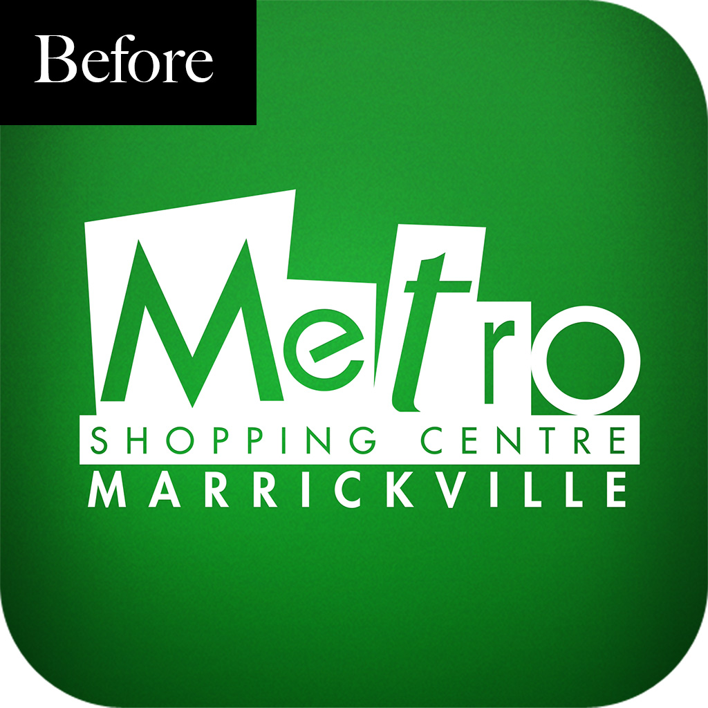 Marrickville-Before.jpg