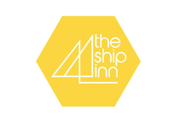 THE-SHIP-INN-LOGO-single2.jpg