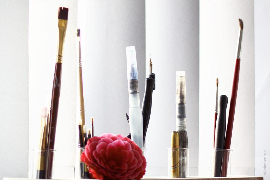 Wibina-Blog-Brushes.jpg