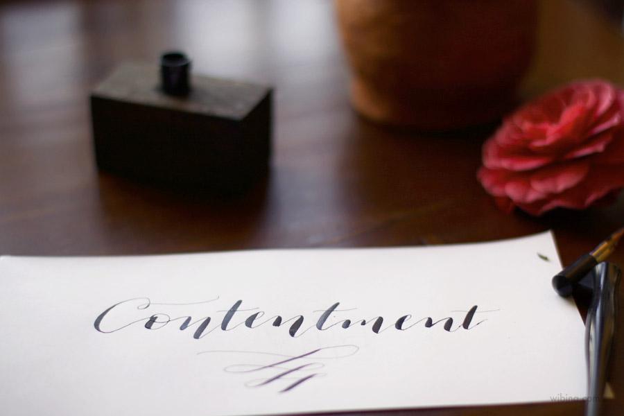 Wibina-Blog-Contentment.jpg