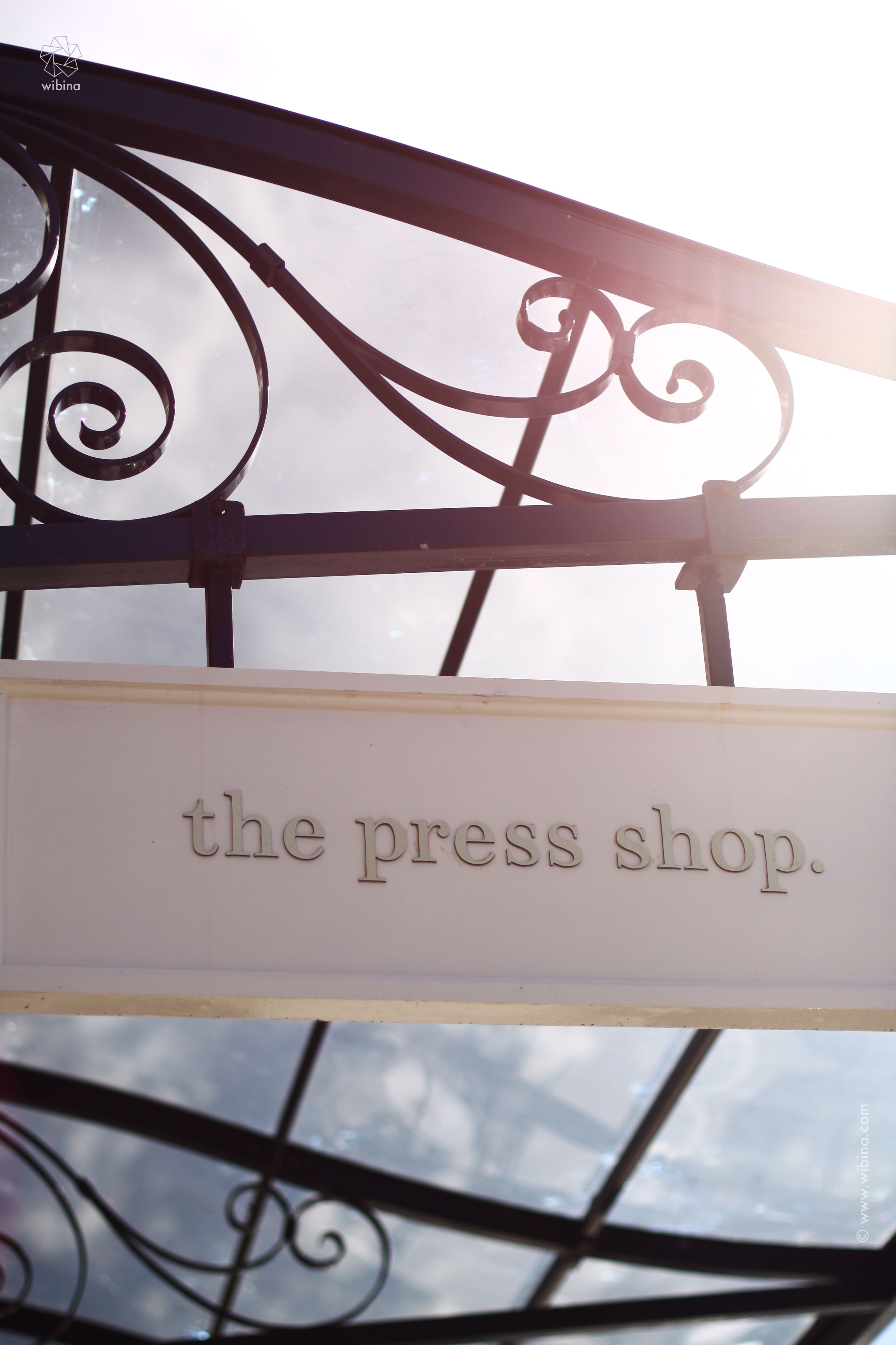 Wibina-Bowral-The_Press_Shop_11.jpg