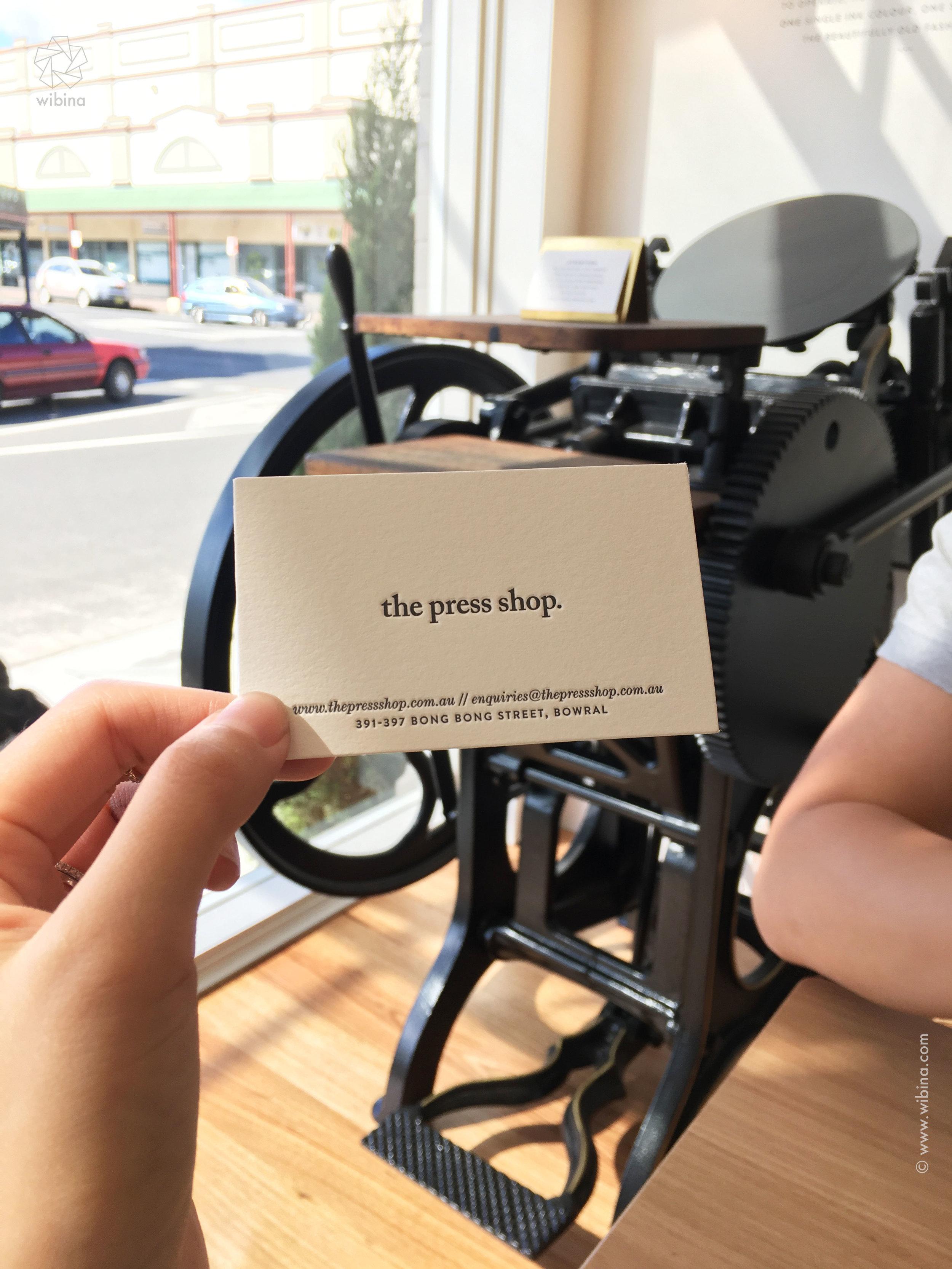Wibina-Bowral-The_Press_Shop_21.jpg