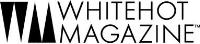 WM_logo_stacked0.jpg