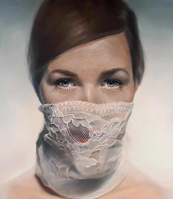 hyperreality-oil-paintings-3.jpg