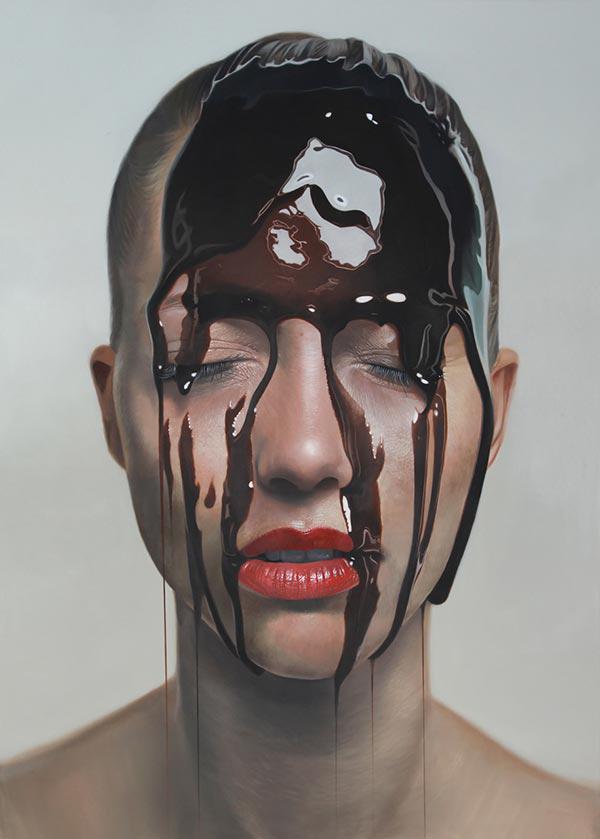 hyperreality-oil-paintings-7.jpg