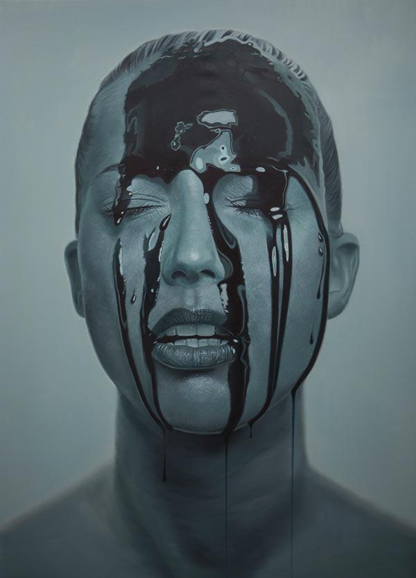 hyperreality-oil-paintings-9.jpg