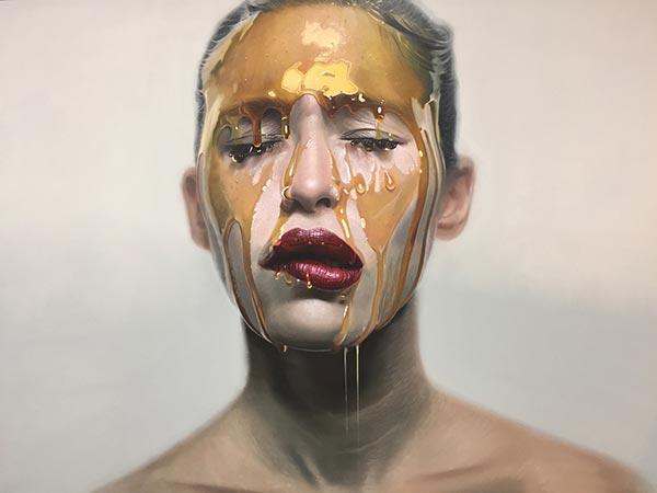 hyperreality-oil-paintings-11.jpg