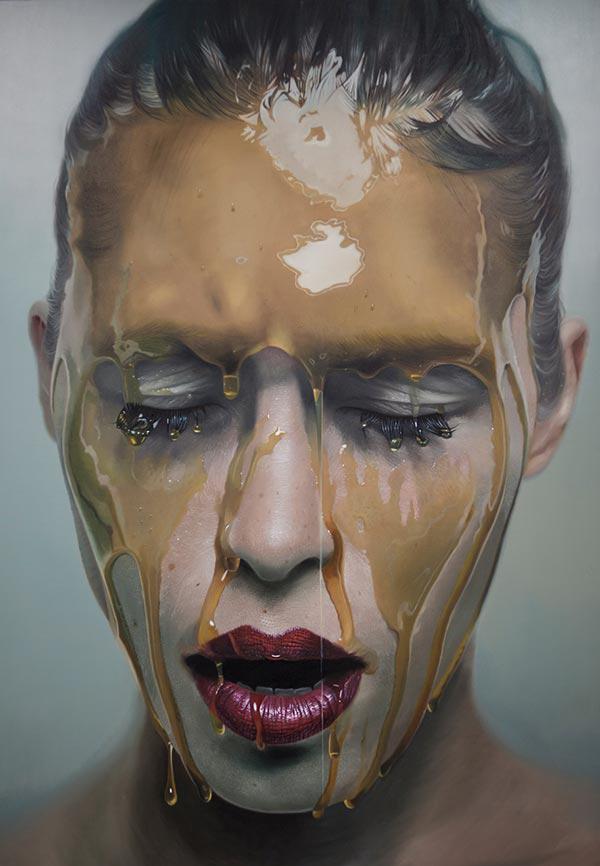 hyperreality-oil-paintings-12.jpg