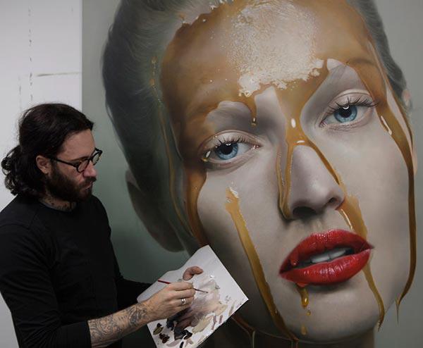 hyperreality-oil-paintings-15.jpg