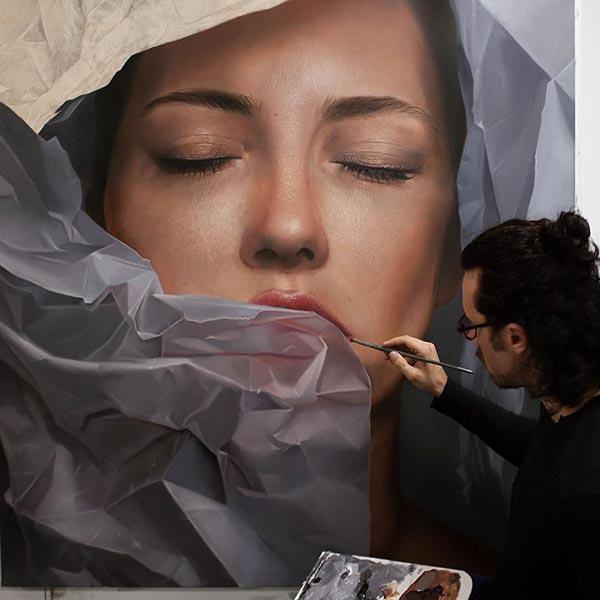 hyperreality-oil-paintings-19.jpg