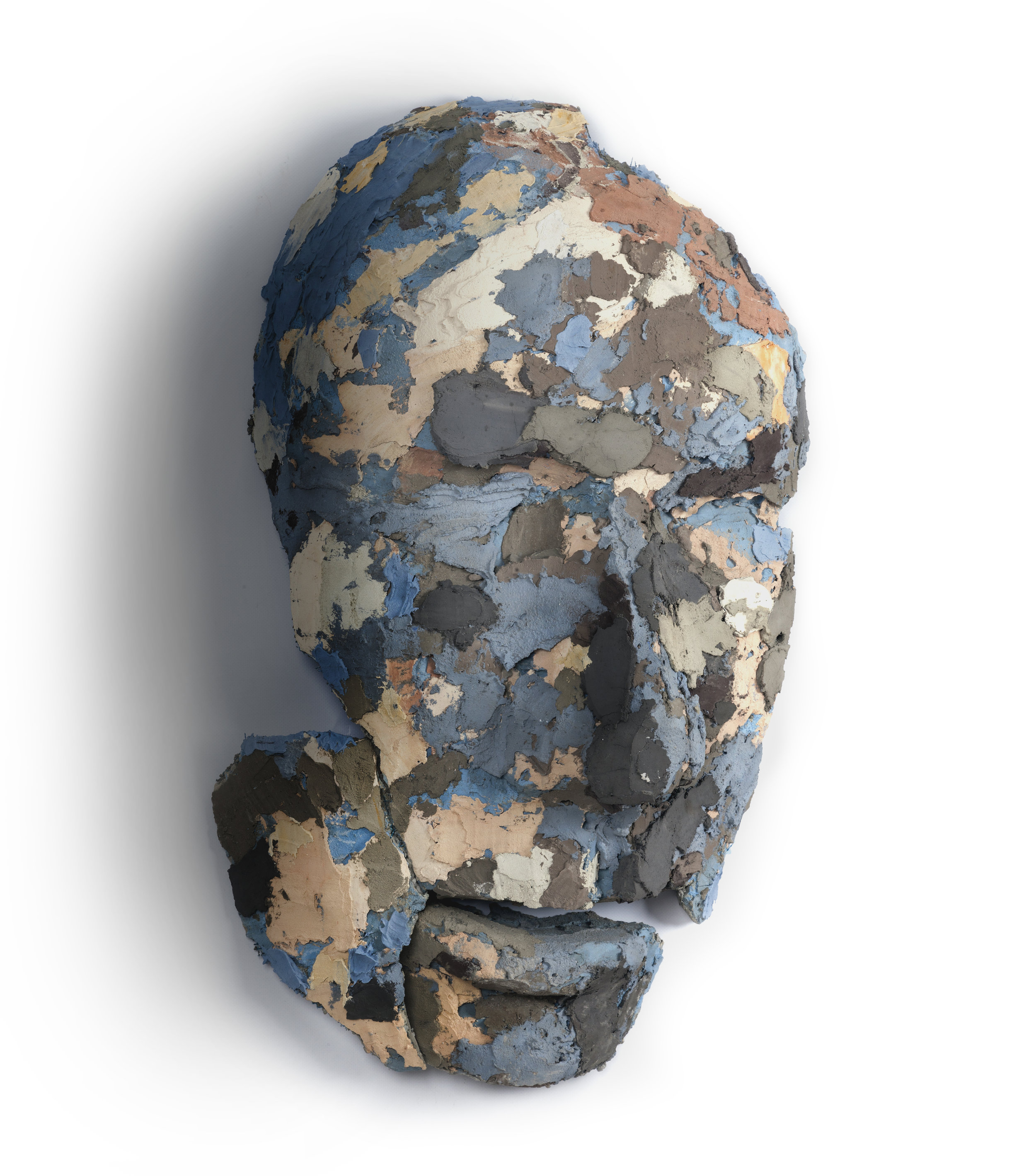 Big Mask 1-2018-Colored Concrete-90x50x25cm.jpg