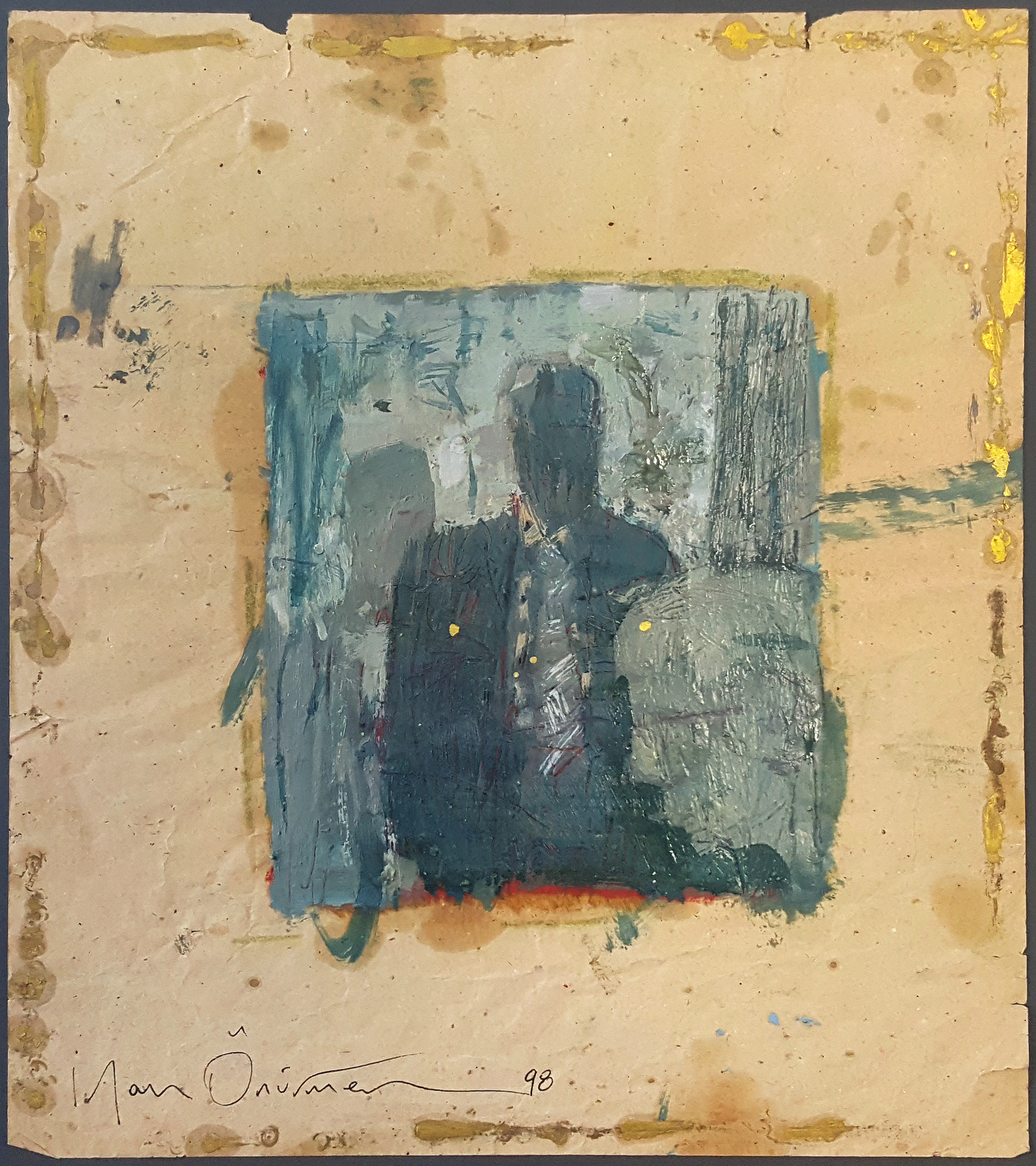 Untitled-1998-oil on paper-30x33cm.jpg