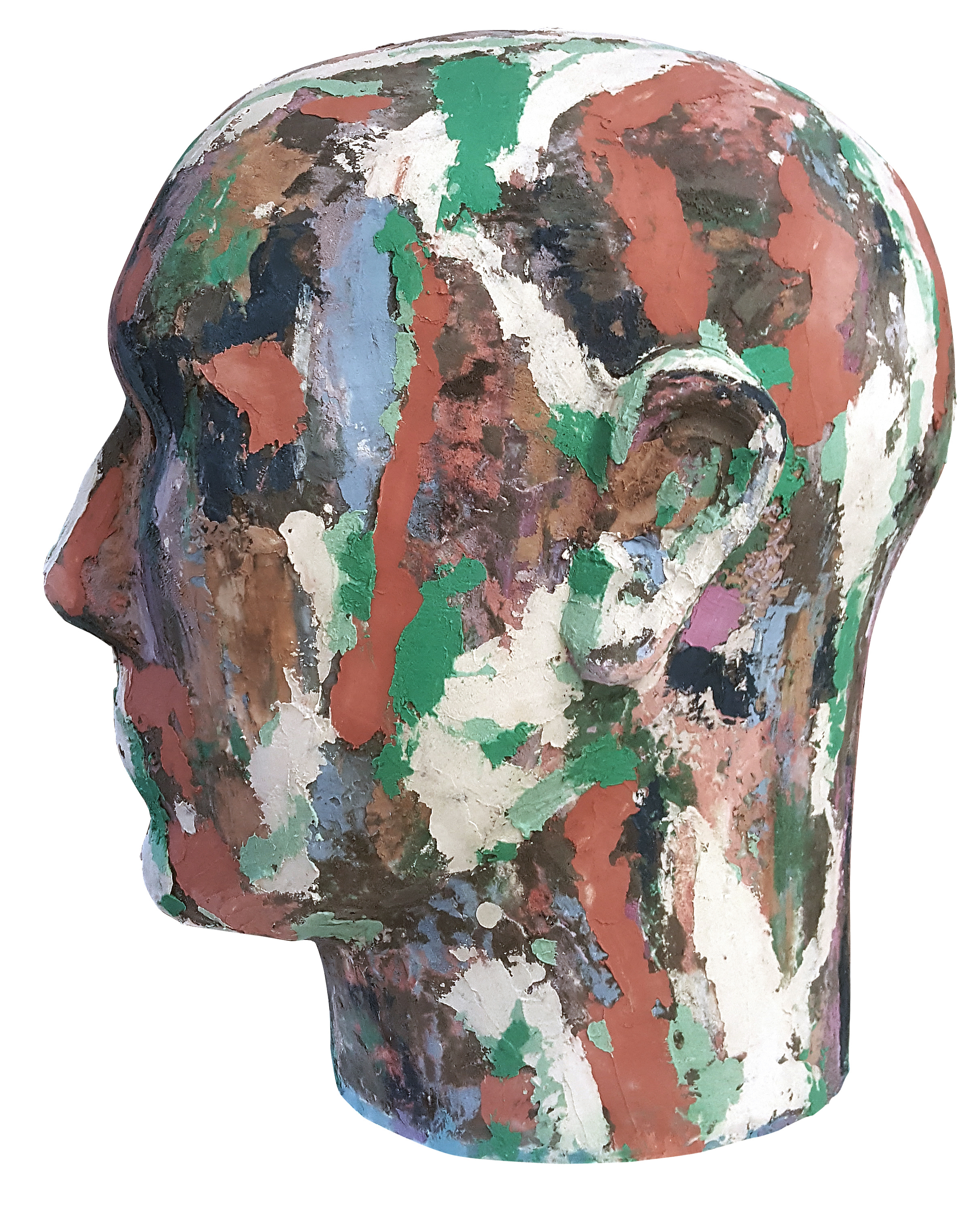 head-2019-colored concrete-h102cm.jpg