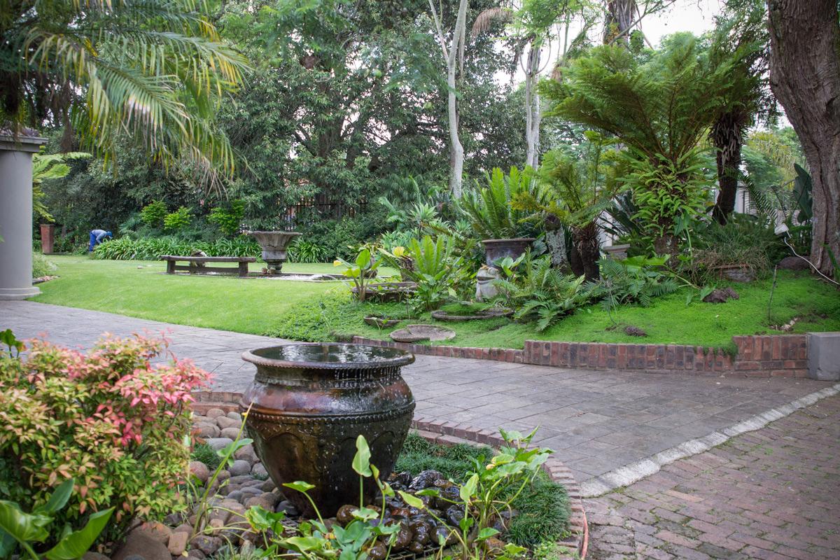 Bali Biasa Guesthouse