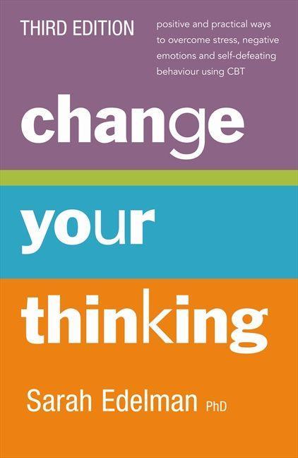 change-your-thinking.jpg
