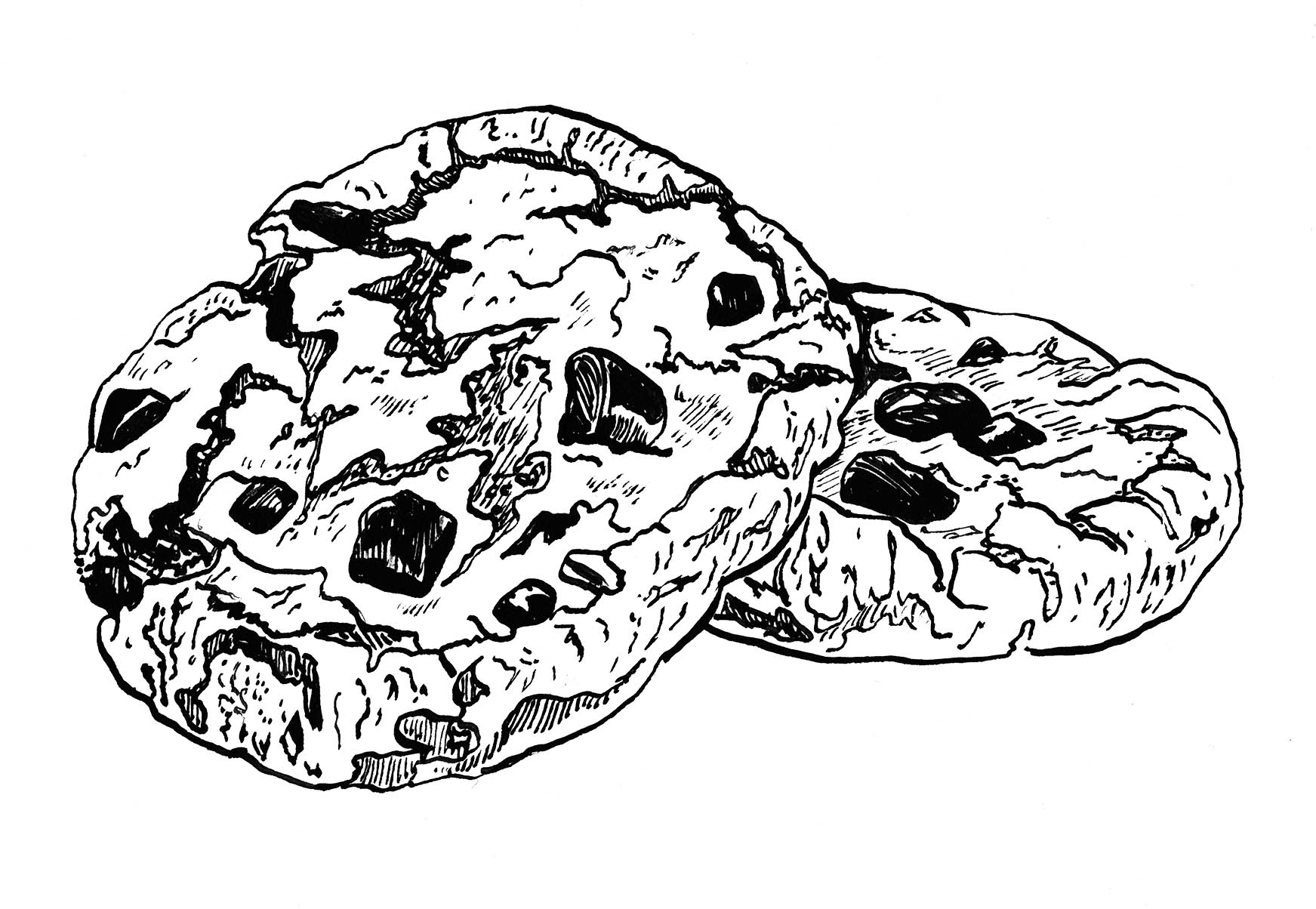 Cookies copy.jpg