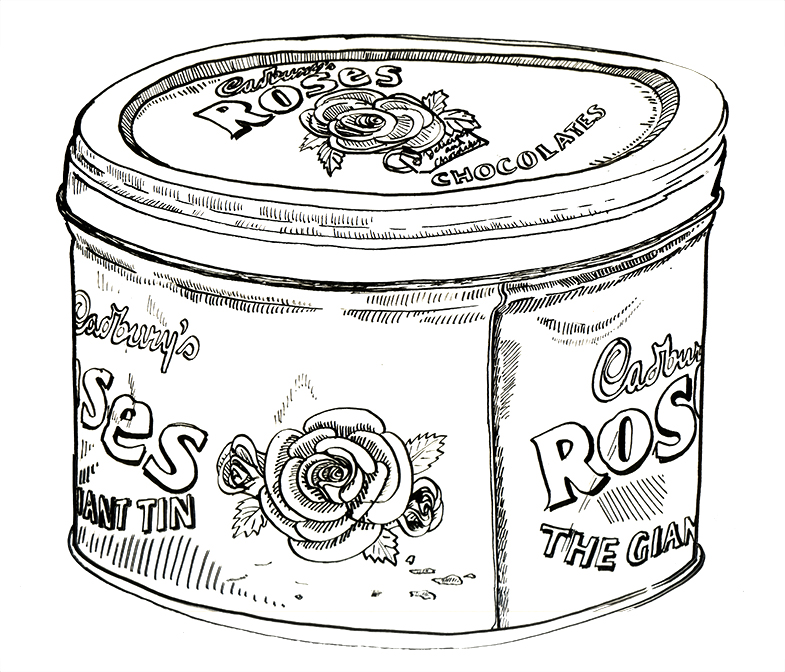 roses copy.jpg