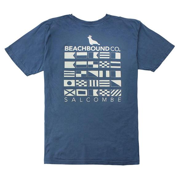 blue_t_shirt_back_2_1024x1024.jpg