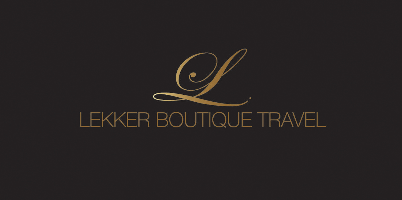 Lekker Boutique Travel Logo.jpg