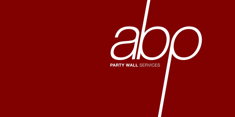ABP2.jpg
