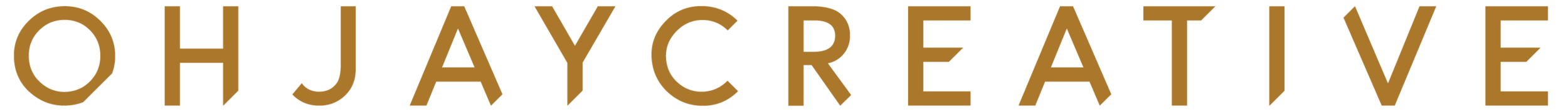 OHJC GOLD LOGO 2018 copy.png
