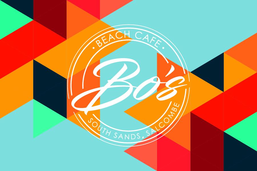 Bo's Logo-01.jpg