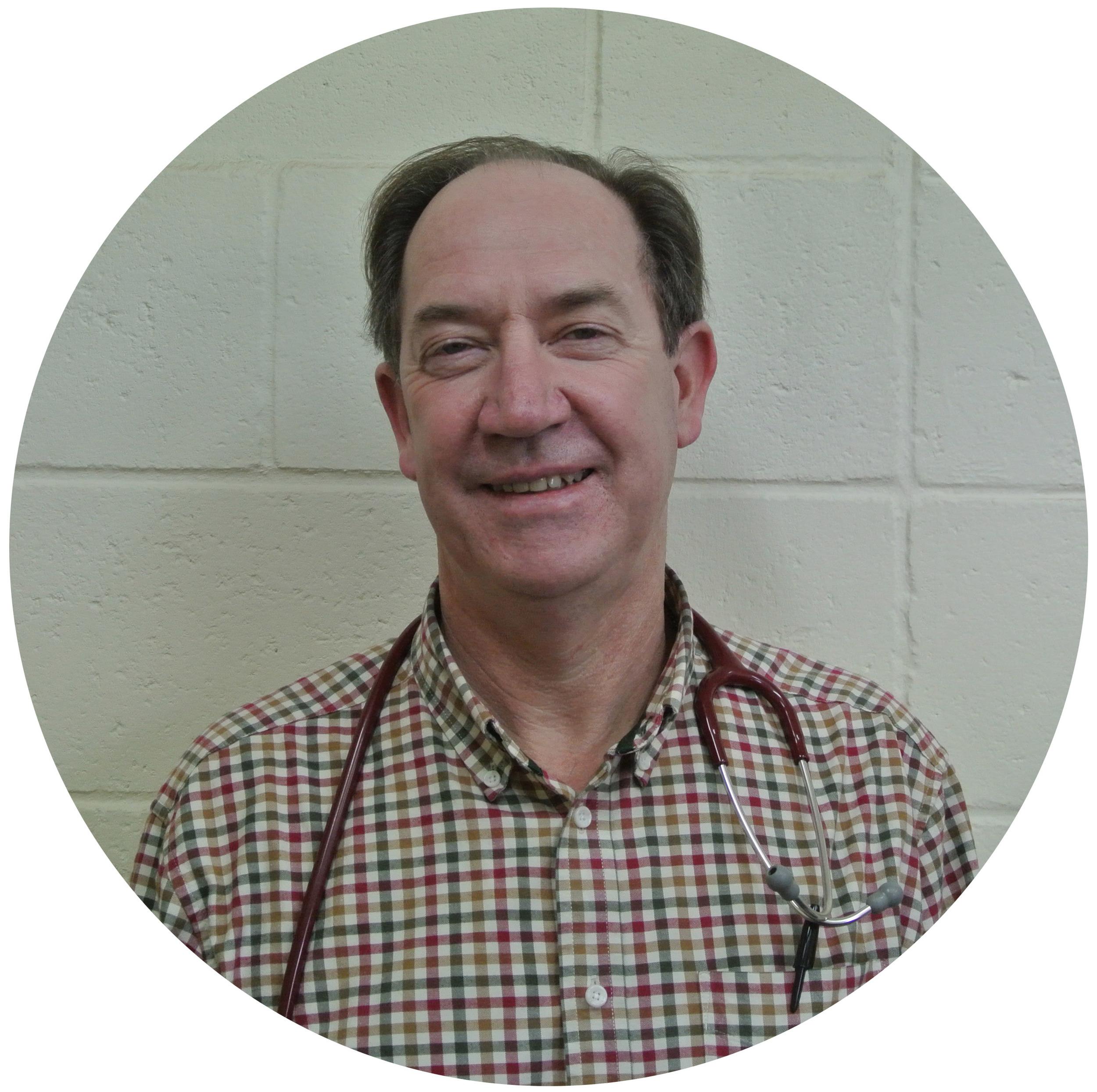 Dr Robert Brun_circle.jpg