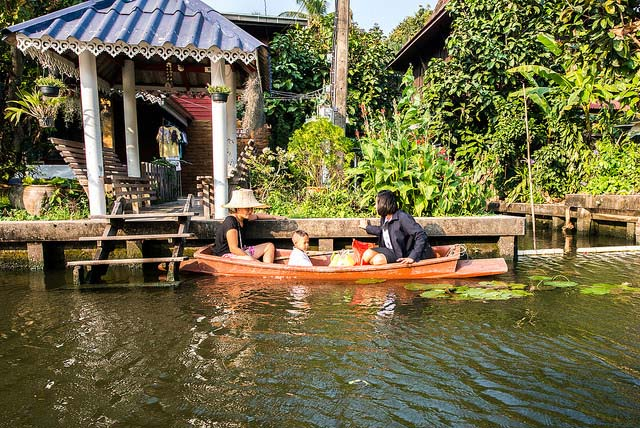 Thai Canal Tours - About us - Gallery1 01.jpg