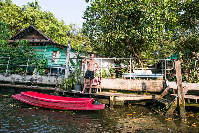 Thai Canal Tours - About us - Gallery1 03.jpg
