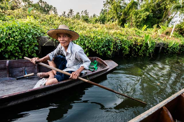 Thai Canal Tours - About us - Gallery1 04.jpg